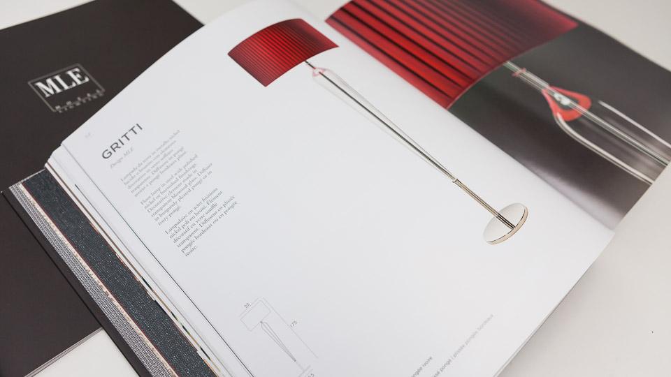 catalogo_mle_2014-3