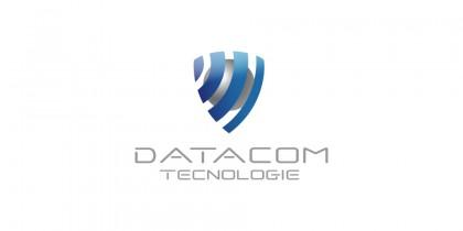 Datacom Tecnologie