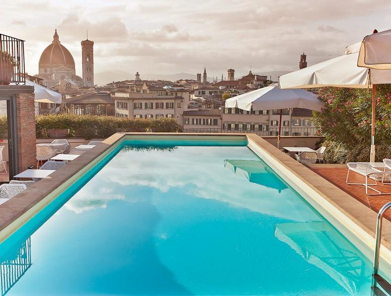 Edenpark Firenze