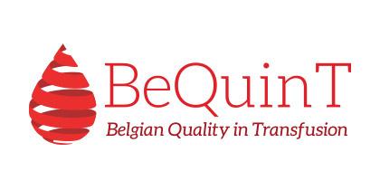 Logo BequinT