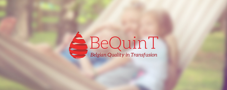 logo_bequint
