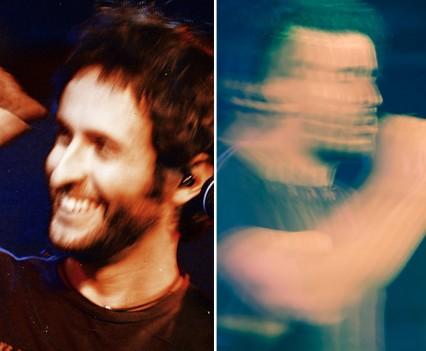 nosound_rehearsal_11