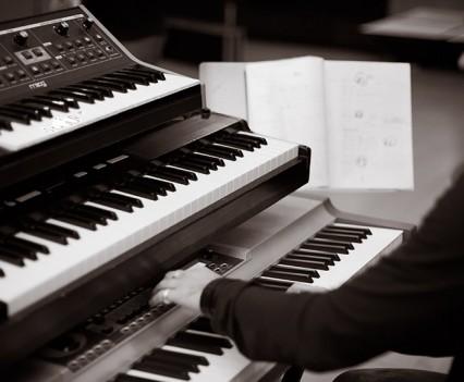 nosound_rehearsal_3