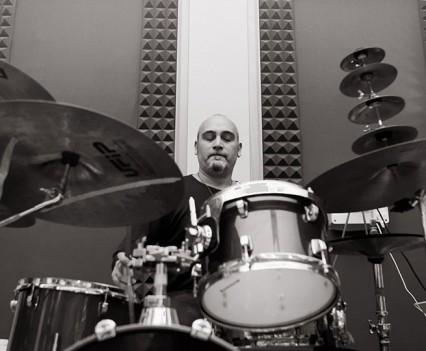 nosound_rehearsal_4