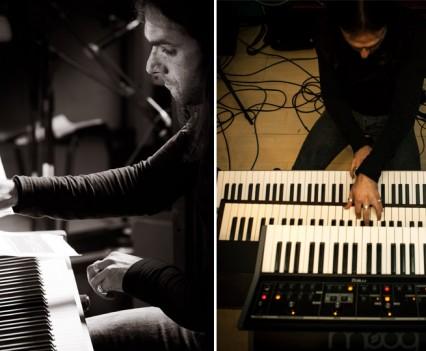 nosound_rehearsal_7