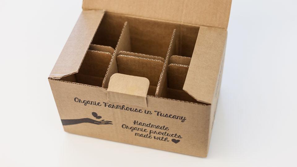 scatola-3